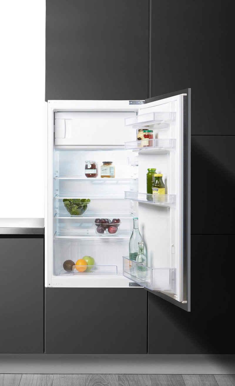 NEFF Einbaukühlschrank N 30 K1535XSF0, 102,1 cm hoch, 54,1 cm breit