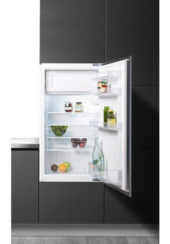 NEFF Įmontuojamas šaldytuvas N 30 K1535XSF0...