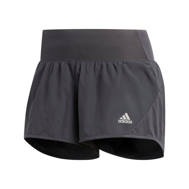 Hosen - adidas Performance Shorts »Run It 3 Streifen PB Shorts« ›  - Onlineshop OTTO