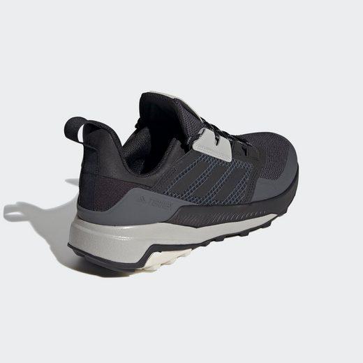 adidas TERREX »TRAIL MAKER« Wanderschuh