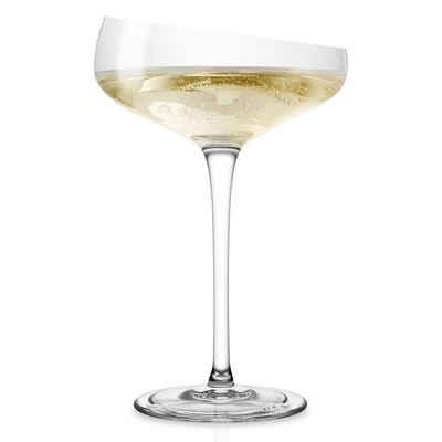 Eva Solo Champagnerglas »200 ml«, Glas