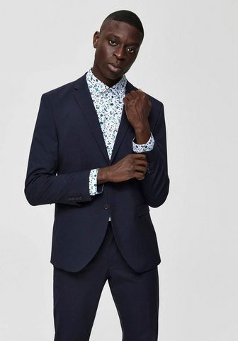 SELECTED HOMME Jackett »Logan Blazer«