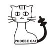 PHOEBE CAT