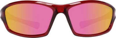 Esprit Sonnenbrille »ET19579 63531«