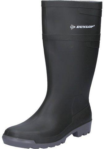 Dunlop »Hobby« guminiai batai
