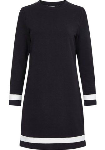 Calvin Klein Suknelė »OTTOMAN spalva BLOCK LS sukne...