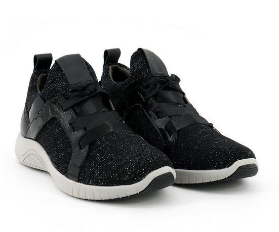 Jana »Jana Sneaker Damen - 8-23709-22-001« Sneaker