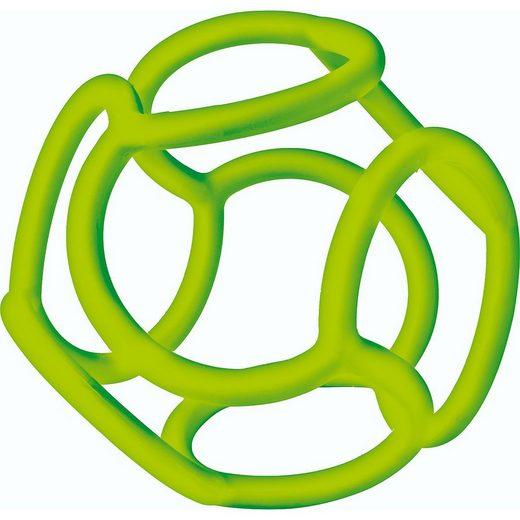 Ravensburger Rasselball »baliba - Babys Lieblingsball«