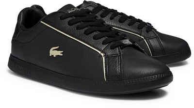 Lacoste »GRADUATE 0721 1 SFA« Sneaker