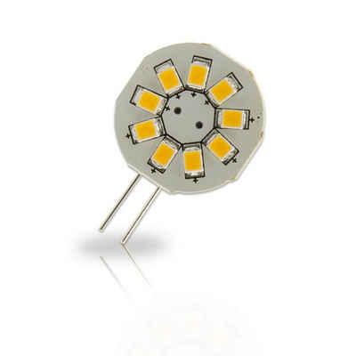INNOVATE LED-Leuchtmittel im 5er-Pack