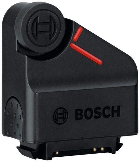 BOSCH »Rad« Adapter, für Laser-Entfernungsmesser Zamo III