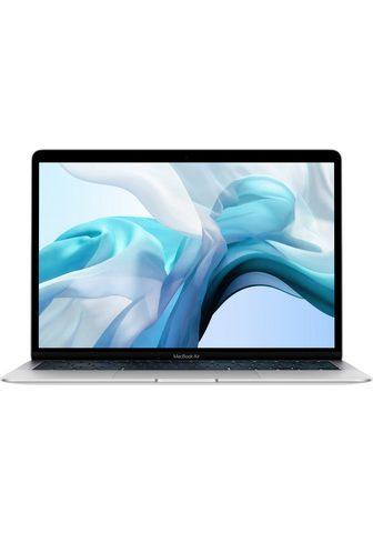 Apple Nešiojamas kompiuteris Air 13 Notebook...