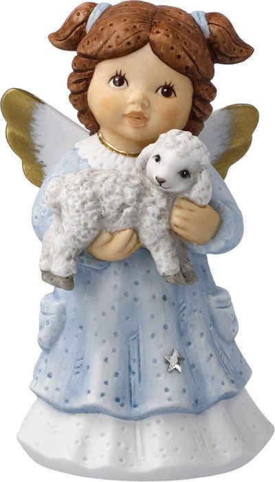 Goebel Engelfigur »Hab dich lieb« (1 Stück)