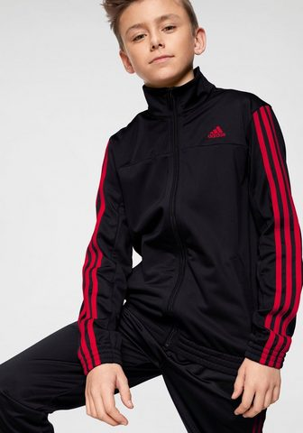 adidas Performance Sportinis kostiumas »YOUTH BOYS 3 STRI...