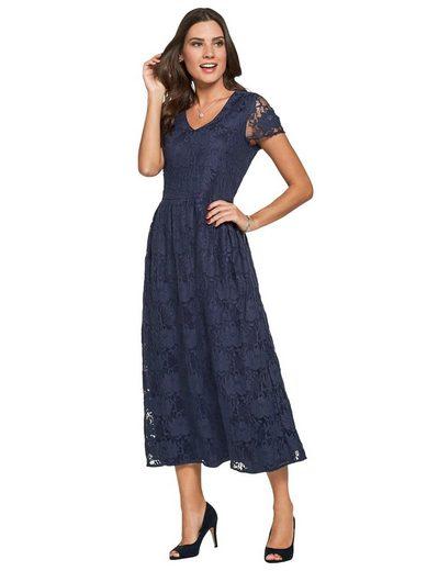 Lady Sommerkleid »Kleid«