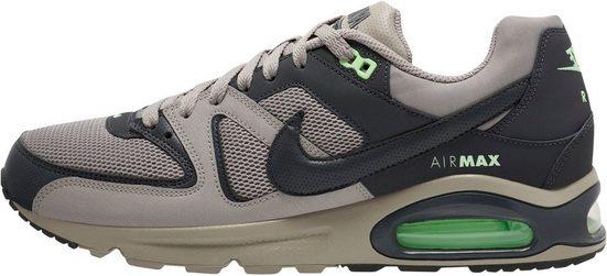 Nike Sportswear »Air Max Command« Sneaker