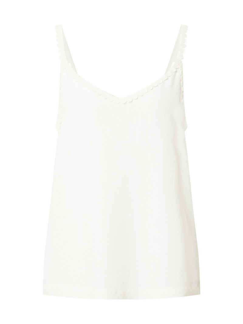 Fabienne Chapot Shirttop »Lora«
