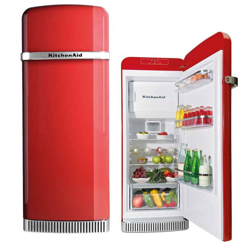 KitchenAid Kühlschrank KCFME 60150R