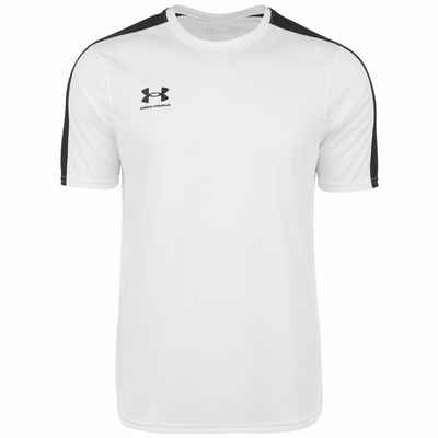 Under Armour® Trainingsshirt »Challenger«