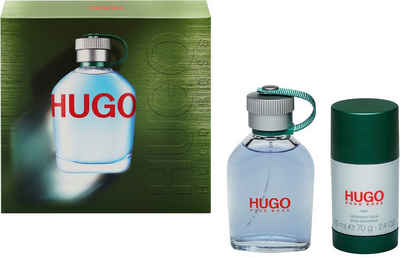 HUGO Duft-Set »Hugo«