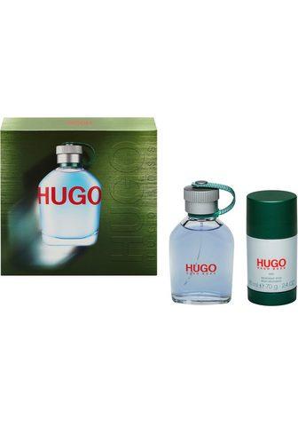 HUGO Duft-Set »«