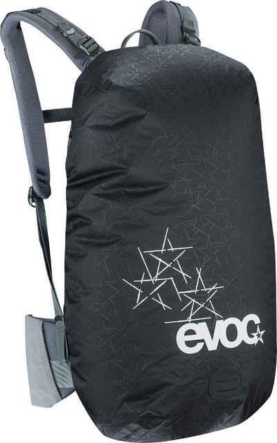 EVOC Fahrradrucksack »Regenhülle für Rucksäcke Regenschutz Spritzschutz«