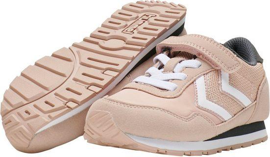 hummel »REFLEX JR« Sneaker