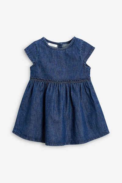 Next Jeanskleid »Kleid« (1-tlg)