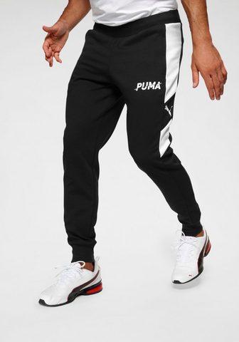 PUMA Sportinės kelnės »MODERN SPORTS Pants ...