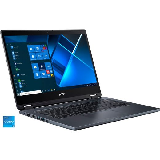Acer TravelMate Spin P4 (TMP414RN-51-55W) Notebook