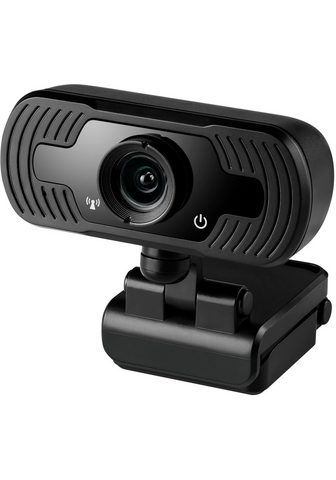 CSL »T250« Webcam