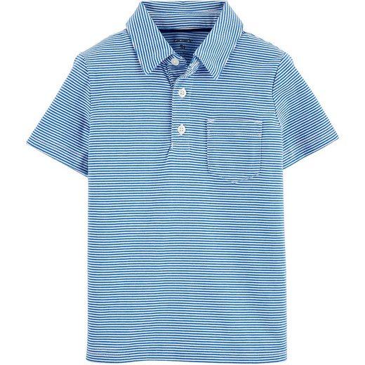 Carter`s Poloshirt für Jungen