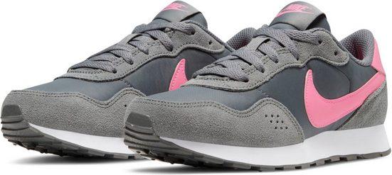 Nike Sportswear »MD VALIANT« Sneaker