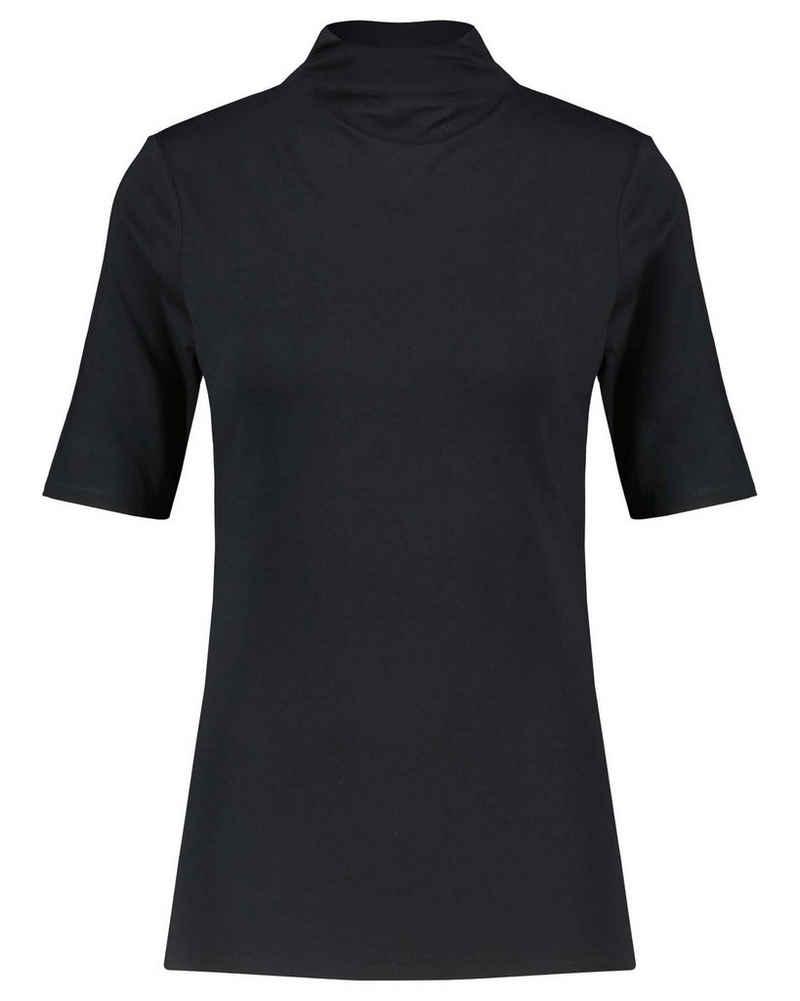 Rich & Royal T-Shirt »Damen T-Shirt«
