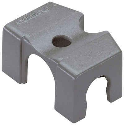 GARDENA Klemmen »Micro-Drip-System, 08380-20«, (2-St), für Rohre 13 mm (1/2)