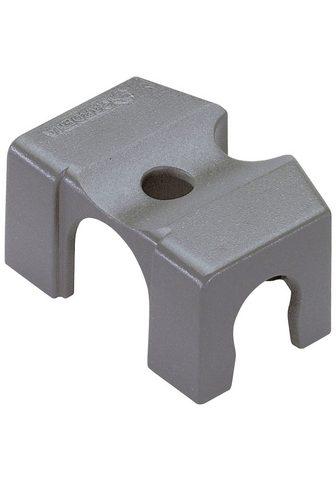 GARDENA Klemmen »Micro-Drip-System 08380-20« (...