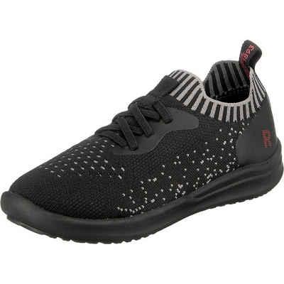 Richter »nachhalige Sneakers Low für Jungen« Sneaker