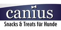 Canius