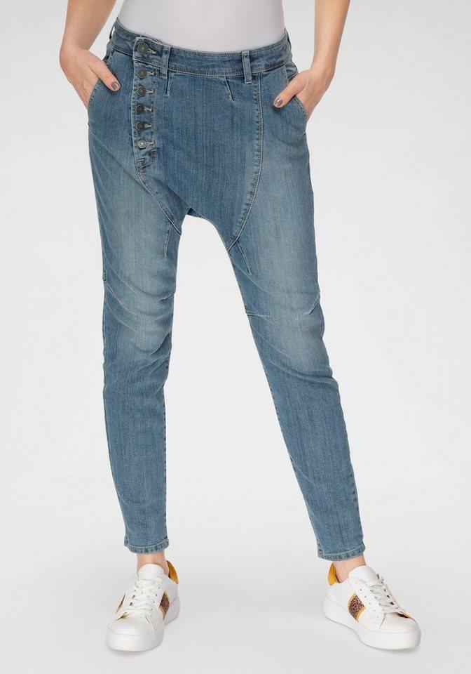 imperial -  Boyfriend-Jeans »IMP-P 3728CCD97« Boyfriend-Style