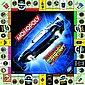 Winning Moves Spiel, Brettspiel »Monopoly Zurück in die Zukunft Collector's Edition (mit Blu-Ray)«, Bild 3