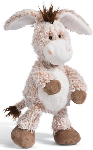 Nici Kuscheltier »Esel, 35 cm«