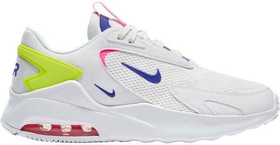 Nike Sportswear »AIR MAX BOLT AIR MAX DAY PACK« Sneaker