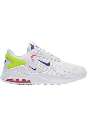 Nike Sportswear »AIR MAX BOLT AIR MAX DAY PACK« Sneake...