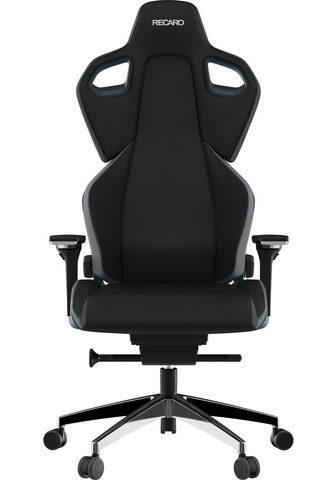 RECARO Gaming-Stuhl »Exo FX Gaming Chair 2.0«...