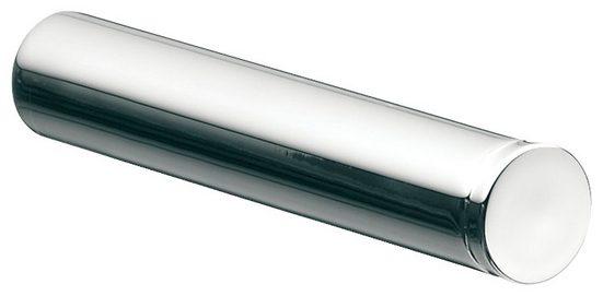 EMCO Ersatzrollenhalter »Loft«, chrom