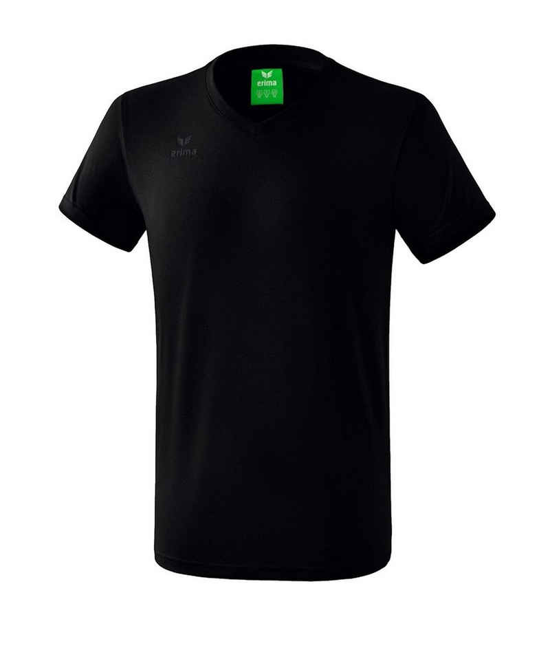 Erima T-Shirt »Style T-Shirt«