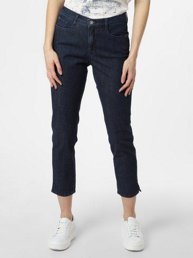 Brax 5-Pocket-Hose