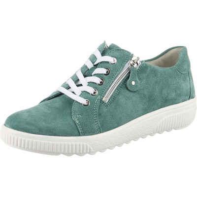 Waldläufer »H-steffi Sneakers Low« Sneaker