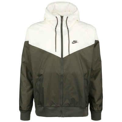 Nike Sportswear Windbreaker »Windrunner«