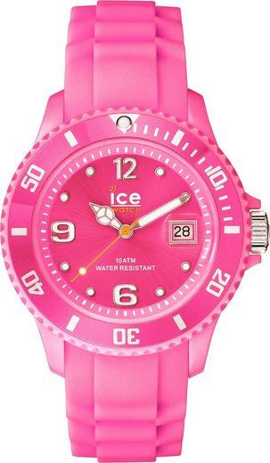ice-watch Quarzuhr »ICE forever, 001464«